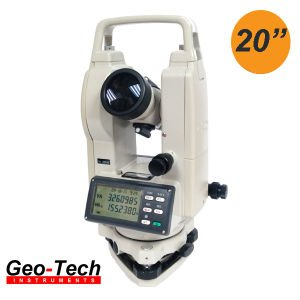 Electronic-Theodolite-Digital-Theodolite-for-Surveying-GTH-20-