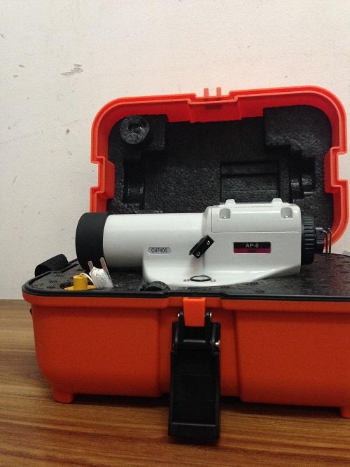 Máy thủy bình Nikon AP8