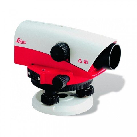 Leica-NA730