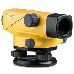 automatic-level-topcon-at-b4