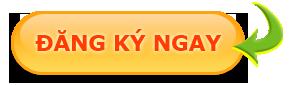đăng ký dịch vụ đo đạc trắc địa