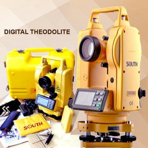 dgth1-500x500