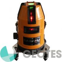 may-thuy-binh-laser-sabaru-ls-06
