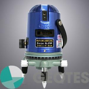 may-thuy-binh-laser-sincon-sl-270p-1