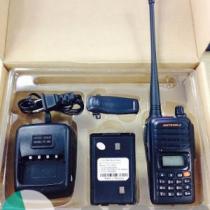 may-bo-dam-cam-tay-Motorola-GP1600-PLUS