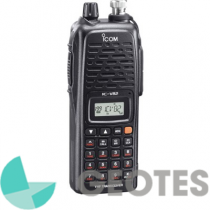 may-bo-dam-cam-tay-icom-ic-v82