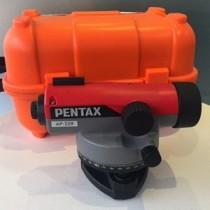 may-thuy-binh-pentax-ap-228