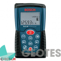 may-do-khoang-cach-laser-Bosch-DLE-40