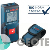 may-do-khoang-cach-laser-bosch-glm-30
