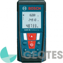 may-do-khoang-cach-laser-bosch-glm-50-1