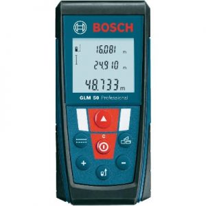 may-do-khoang-cach-laser-bosch-glm-50