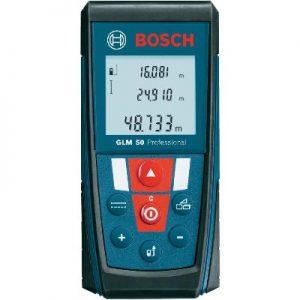 may-do-khoang-cach-laser-bosch-glm-50