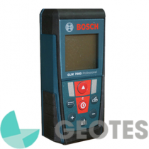 may-do-khoang-cach-laser-bosch-glm-7000