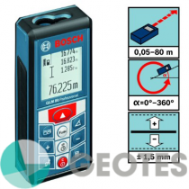 may-do-khoang-cach-laser-bosch-glm-80-1