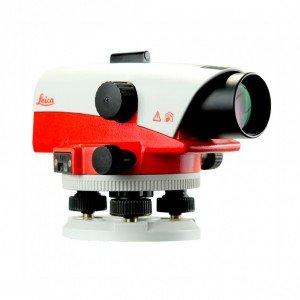 nivelir-opticheskiy-leica-na724