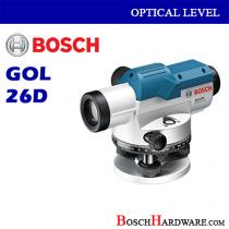 may-thuy-binh-bosch-gol-26d