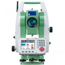 Leica-Flexline-Ts09plus-Manual-Total-Station