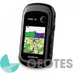 Lợi ích của máy định vị GPS cầm tay trong công tác trắc địa
