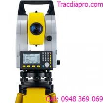 may toan dac dien tu geomax Zipp10 Pro-1