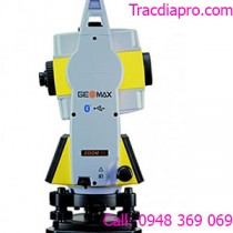 may toan dac dien tu geomax zoom 30