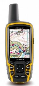 p_3803_GPS-Garmin-GPSMAP-62