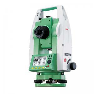máy-toàn-đạc-leica-ts02