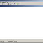 Chuyển đổi các giá trị tọa độ từ HN-72  WGS-84 sang VN-2000 bằng chương trình Coordinate Transfer