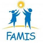 Phần mềm Famis