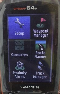 cai dat vn2000 may dinh vi gps cam tay garmin 64s-compressed