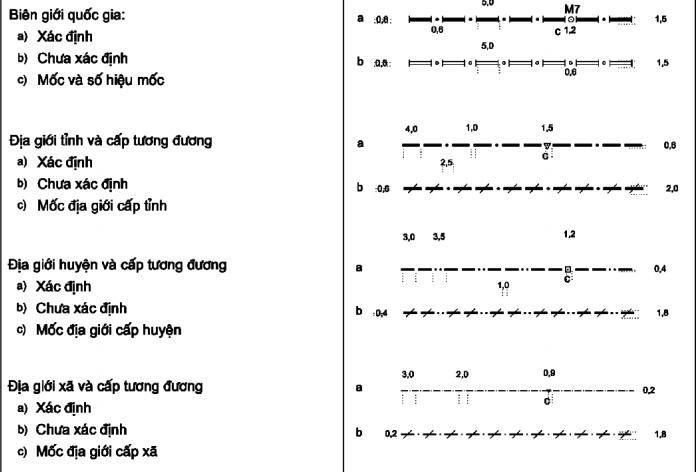 duong-DGHC-1