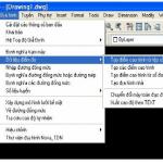 Hướng dẫn nhập số liệu khảo sát bằng phần mềm Nova