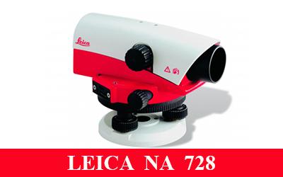 leica728