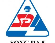 logo+song+đà