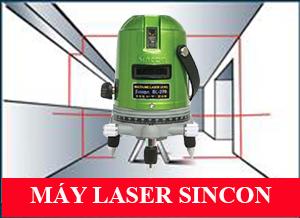 máy cân mực laser 33