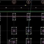 Cách bố trí nhà xưởng bằng máy toàn đạc điện tử