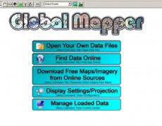 phan mem global mapper