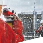 6 lưu ý quan trọng khi sử dụng máy thủy bình cần phải biết