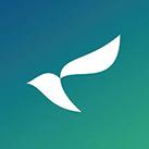Trắc địa Lê Linh - Máy thủy bình chính hãng | Máy thủy bình Giá rẻ Nhất Hà Nội