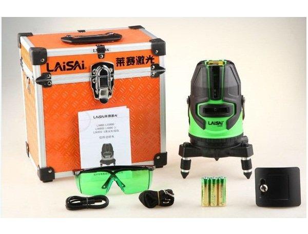 may-can-bang-laser-laisai-lsg-686d