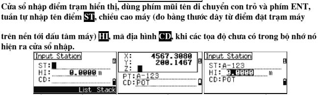 huong-dan-do-chi-tiet-may-toan-dac-dien-tu-nikon