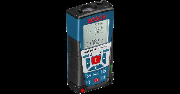 may-do-khoang-cach-bosh-glm-250-vf-23314-hires-png-rgb-60203