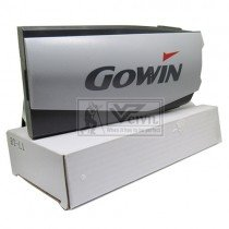 pin-toan-dac-gowin-bt-l1a