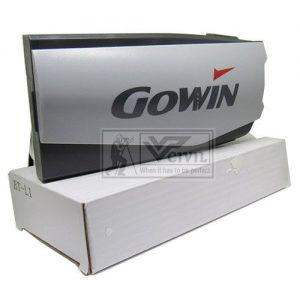 pin-toan-dac-gowin-bt-l1a