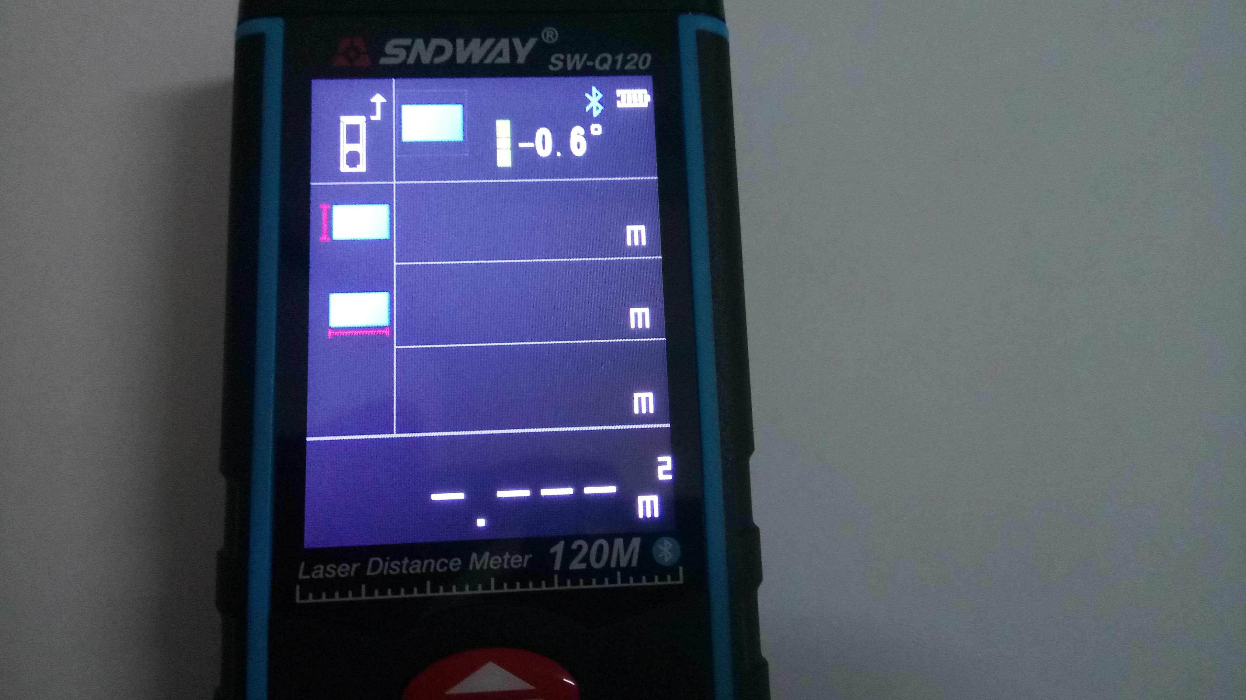 may-do-khoang-cach-laser-sndway-sw-q120