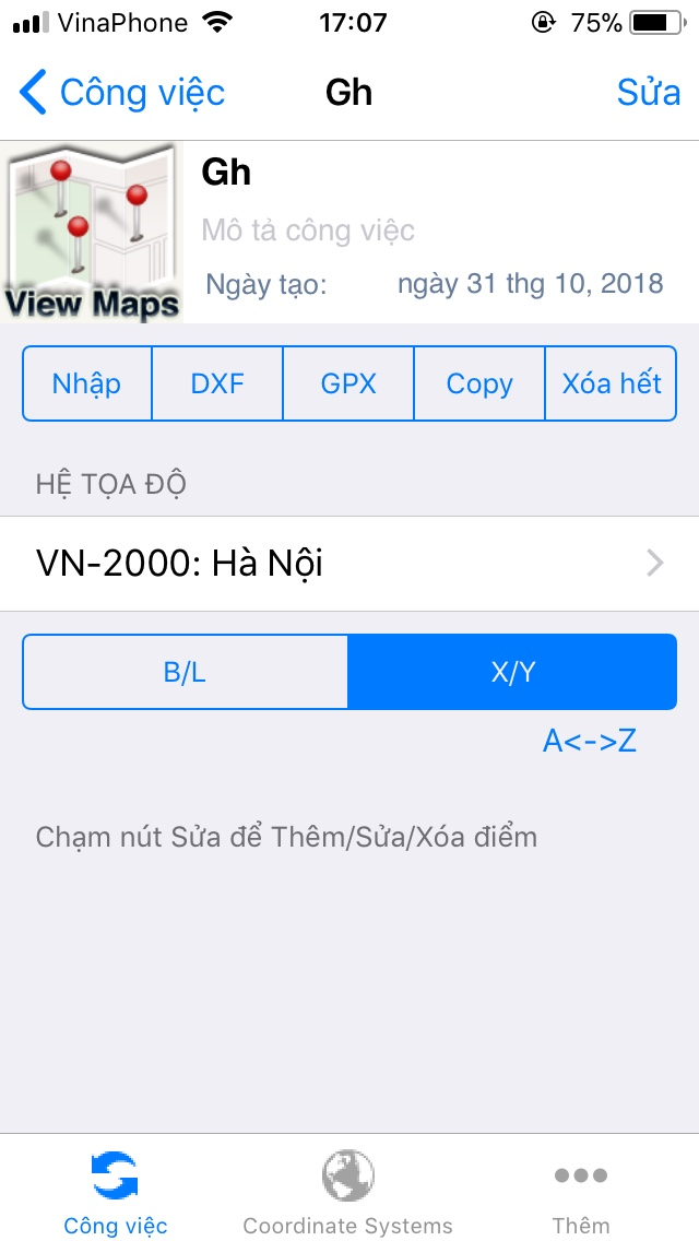 toa-do-vn2000-tren-iphone-3