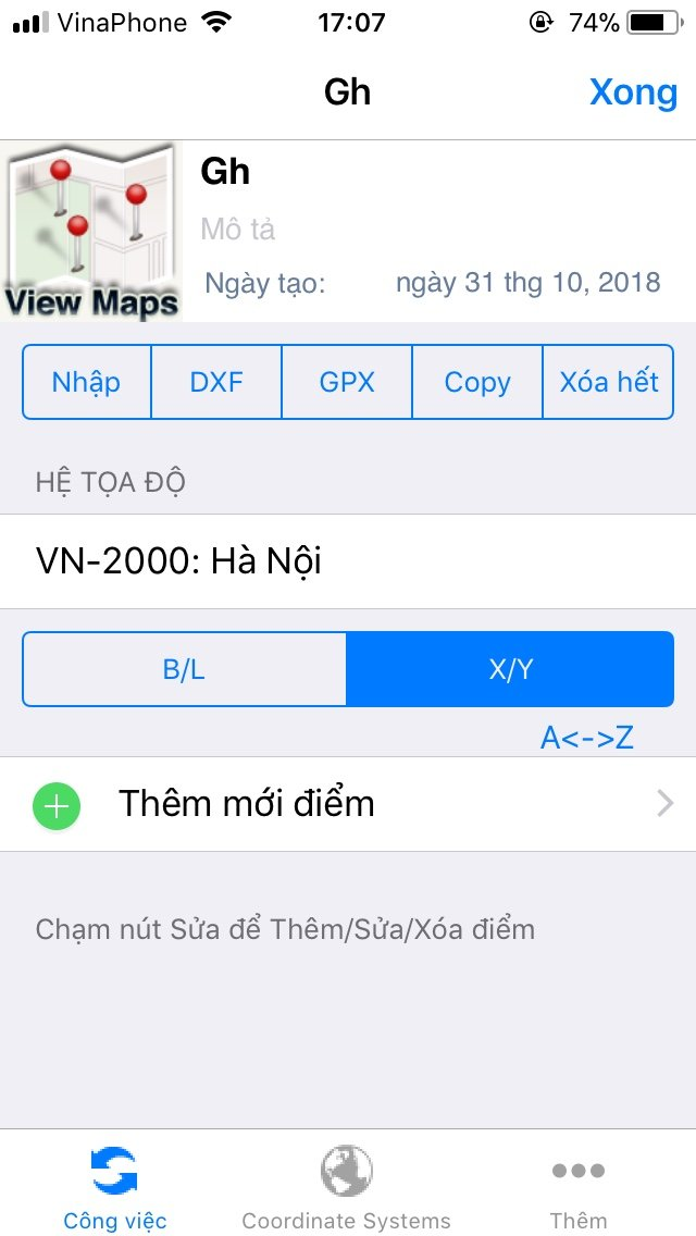 toa-do-vn2000-tren-iphone-5