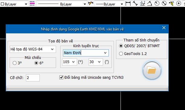 nhap-file-kml-google-earth-vao-ban-ve-cad-2