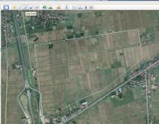 ve-tuyen-duong-tren-google-earth