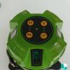 may-thuy-binh-laser-tia-xanh-DSC_0267