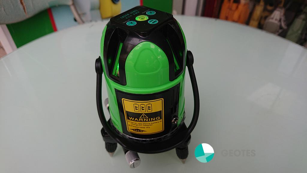 may-thuy-binh-laser-tia-xanh-DSC_0268